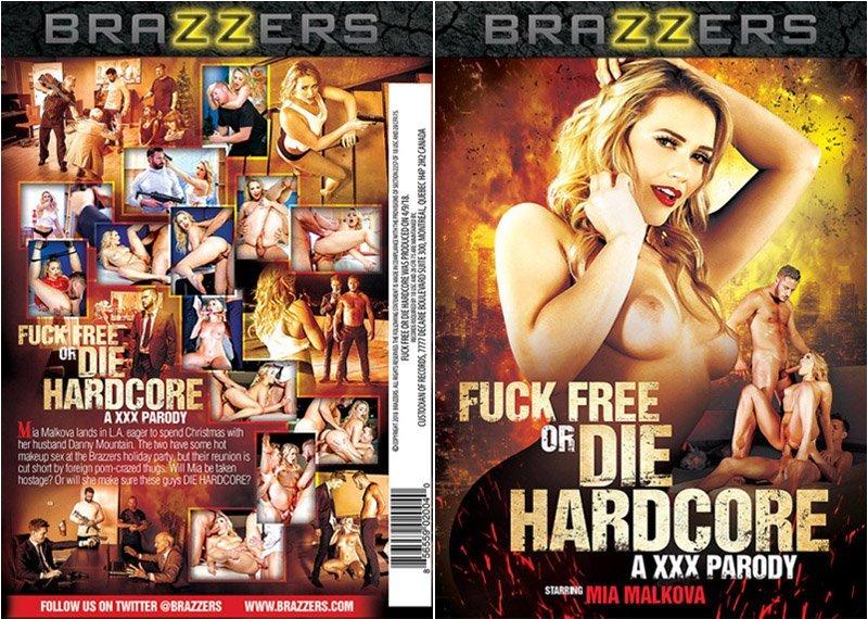 Free xxx parody pics hot pics