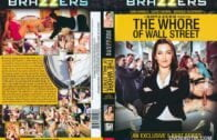 Brazzers – Whore Of Wall Street (2014)