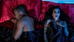 [DigitalPlayground] Joanna Angel (Parallel Lust Episode 1 / 09.02.2019)