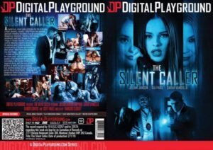 DigitalPlayground - The Silent Caller (2019)