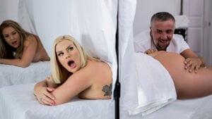 SweetSinner – Maddy OReilly Infidelity 3 Scene 2, Perverzija.com