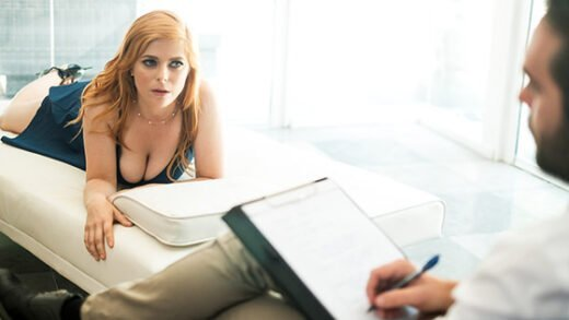 [EroticaX] Penny Pax (What Dreams May Mean / 09.11.2019)