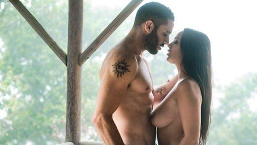 [EroticaX] Sofi Ryan (Lost / 09.18.2019)