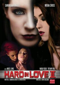DevilsFilm – Avi Love And Victoria Voxxx – Lesbian Encounters, Perverzija.com