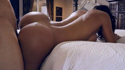 Free watch streaming porn PornFidelity Amia Miley - Make