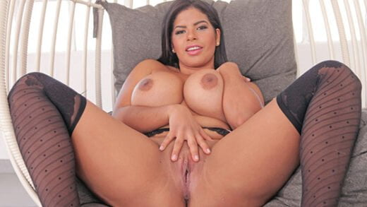 Free watch streaming porn ReadyOrNotHereICum Sheila Ortega A date with Sheila - xmoviesforyou