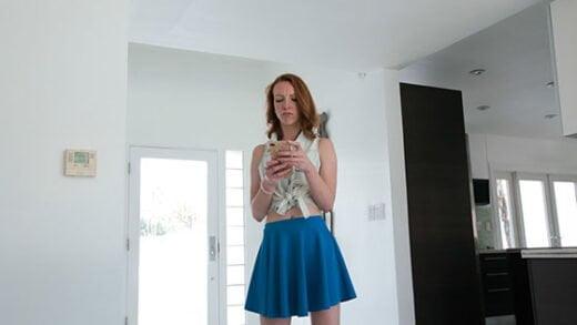 Free watch streaming porn SisLovesMe Katy Kiss - I Deserve My Stepsis - xmoviesforyou