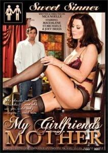 SweetSinner - My Girlfriends Mother (2010)