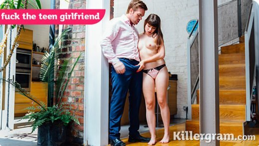 Free watch streaming porn Killergram Luna Rival Fuck The Teen Girlfriend - xmoviesforyou