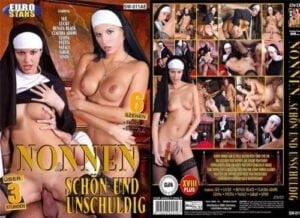 Nonnen Schoen Und Unschuldig (2008)