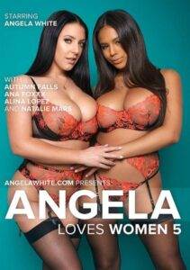 Angela_Loves_Women_5_fullaeacd5f016e09c9f.jpg