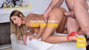 AssHoleFever – Lucy Heart – Lucys Savagely Erotic Anal Act, Perverzija.com