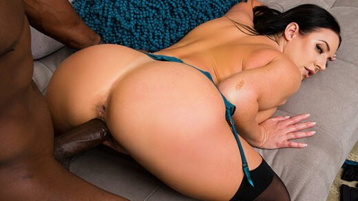 [BigCockBully] Angela White (25709 / 11.27.2019)