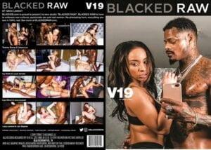 Blacked_Raw_V19_full074a1858a088ac4e.jpg
