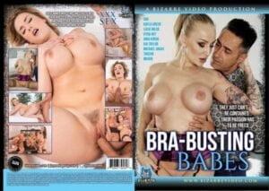 Bra-Busting_Babes_full4d3347268573365a.jpg