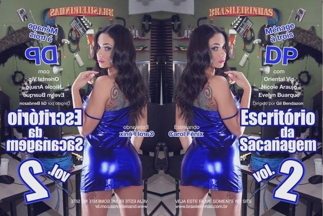 Escritorio_da_Sacanagem_2ca37a2479481a359.jpg