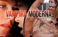 FamiliesTied – Cadence Lux And Victoria Voxxx – Vampira Moderna