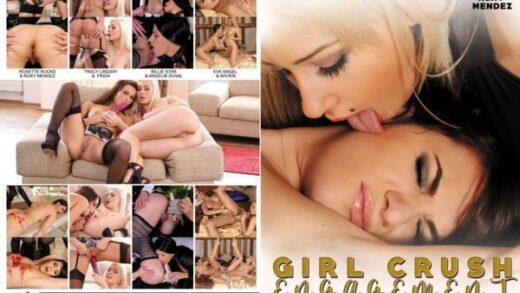 Girl_Crush_Engagement_Fulla923c4fc240225a7.jpg