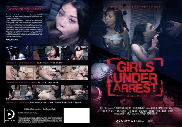 Girls_Under_Arrest_2__2018_f90d7758fe90dbbe.jpg