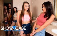 DevilsFilm – Lily Lane – Stepmom Likes It Up The Ass