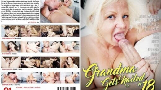 Grandma_Gets_Nailed_18_fullc3be8ff2d0985182.jpg