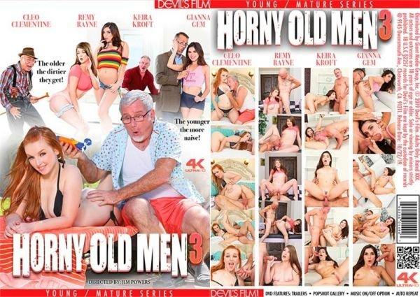 125300615_horny-old-men-345c82c765c0e02d9.jpg