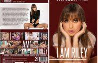 EvilAngel – Riley Steele, Evil Starlets
