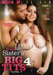 BabyGotBoobs – Peta Jensen And Alix Lynx – Rich Brats of Beverly Hills Part Two, Perverzija.com