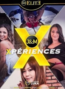 J_M_Experiences3ed727a1af15d763.jpg