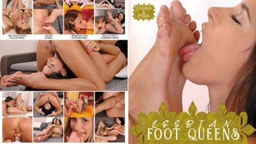 Lesbian_Foot_Queens__2019_59ce57edf00cae19.jpg