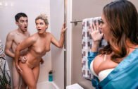 LilHumpers – Nicolette Shea, Front Page Poon