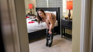 [LilHumpers] Chanel Preston (Banging The Bellhop / 11.06.2019)