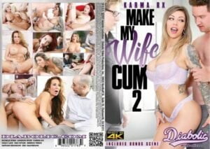 Make_My_Wife_Cum_2_full88cfd6c8e41d845d.jpg