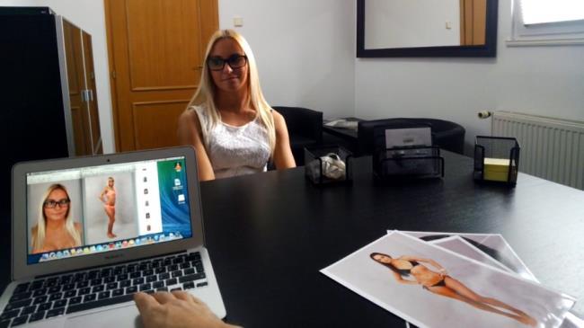 Watch CzechSuperModels - Misa - Czech Super Models 29