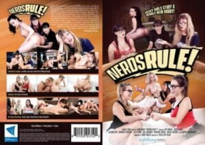 SweetheartVideo – Serena Blair, Adira Allure I will show you boring!, Perverzija.com