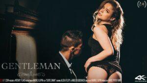 SexArt – Lucy Li And Vanessa Decker – Demolition, Perverzija.com