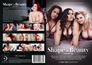 Shape_Of_Beauty_full022230234b750bab.jpg