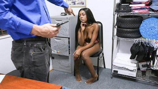 [Shoplyfter] Tori Montana (Case No. 7863338 / 11.06.2019)