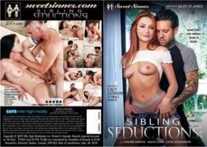 Sibling_Seductions_4__2019_3035e5f8844af059.jpg