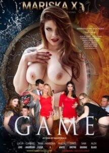 The_Game__2018_58ef02c87727dad5.jpg