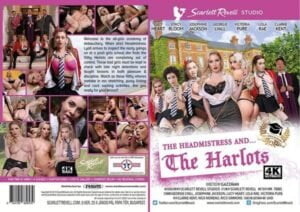 The_Headmistress_and_The_Harlots_full9293e0bc8fe72476.jpg