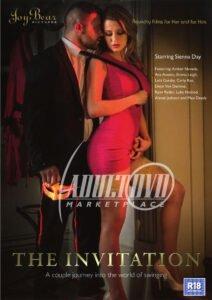 BabyGotBoobs – Emma Leigh, Sienna Day And Tina Kay – Bachelor Night, Perverzija.com