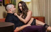 TonightsGirlfriend – Chanel Preston, 25718