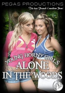 Young20Horny20Girls20Alone20in20the20Woods202820172920HD75ca20896a0bfa4f.jpg