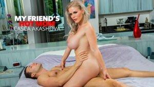 MyFriendsHotMom – Brandi Love 26250, Perverzija.com