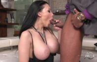 AlettaOceanLive – Aletta Ocean, Hot Yoga With Aletta