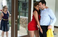 BrazzersExxtra – Bridgette B, Balled-Room Dancing