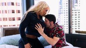 [AdultTime] Alura Jenson (Tracksuit Sex Hole / 02.07.2020)