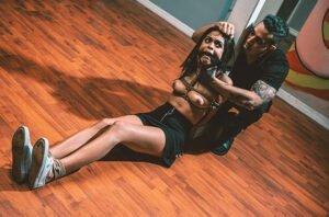 DevilsFilm – Daizy Cooper – Daizys Sweet Romance, Perverzija.com