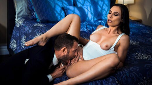 [DigitalPlayground] Aidra Fox (Kill Code 87 Part 1 / 02.26.2020)